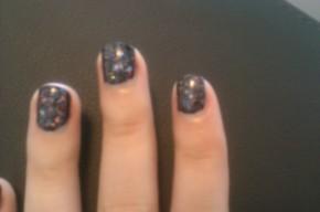 nail art 14 juillet 3